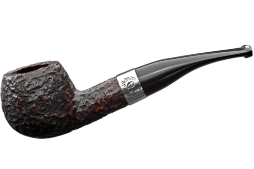 Peterson Donegal Rocky Pfeife 408